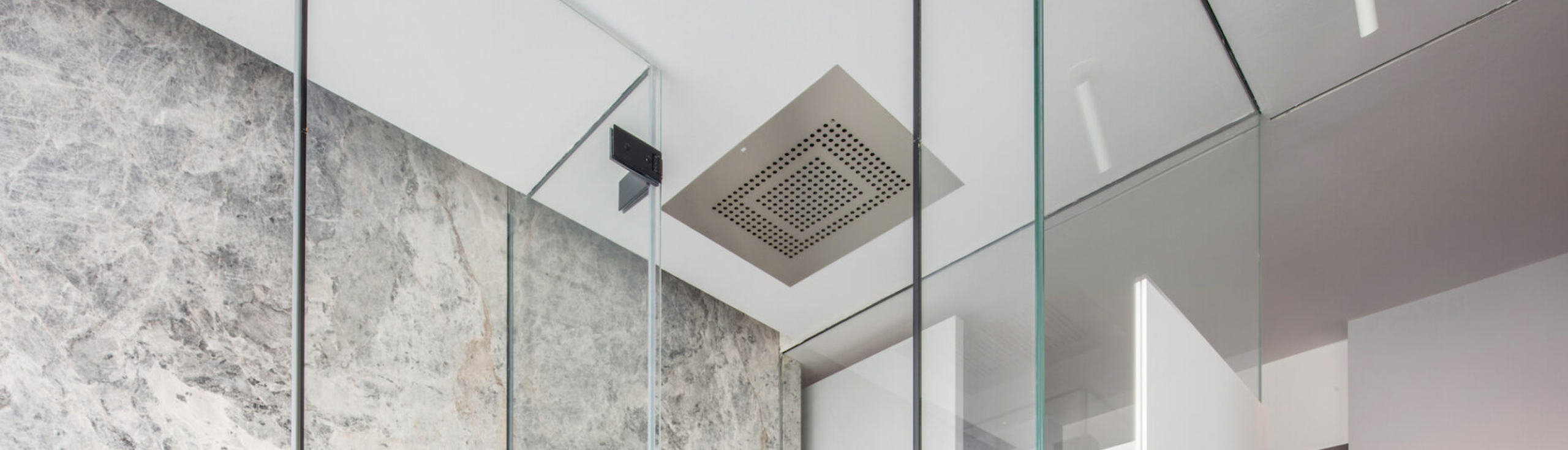 extractor fan cleaning tips for your wetroom
